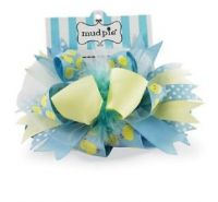 Little Chic Easter Bow